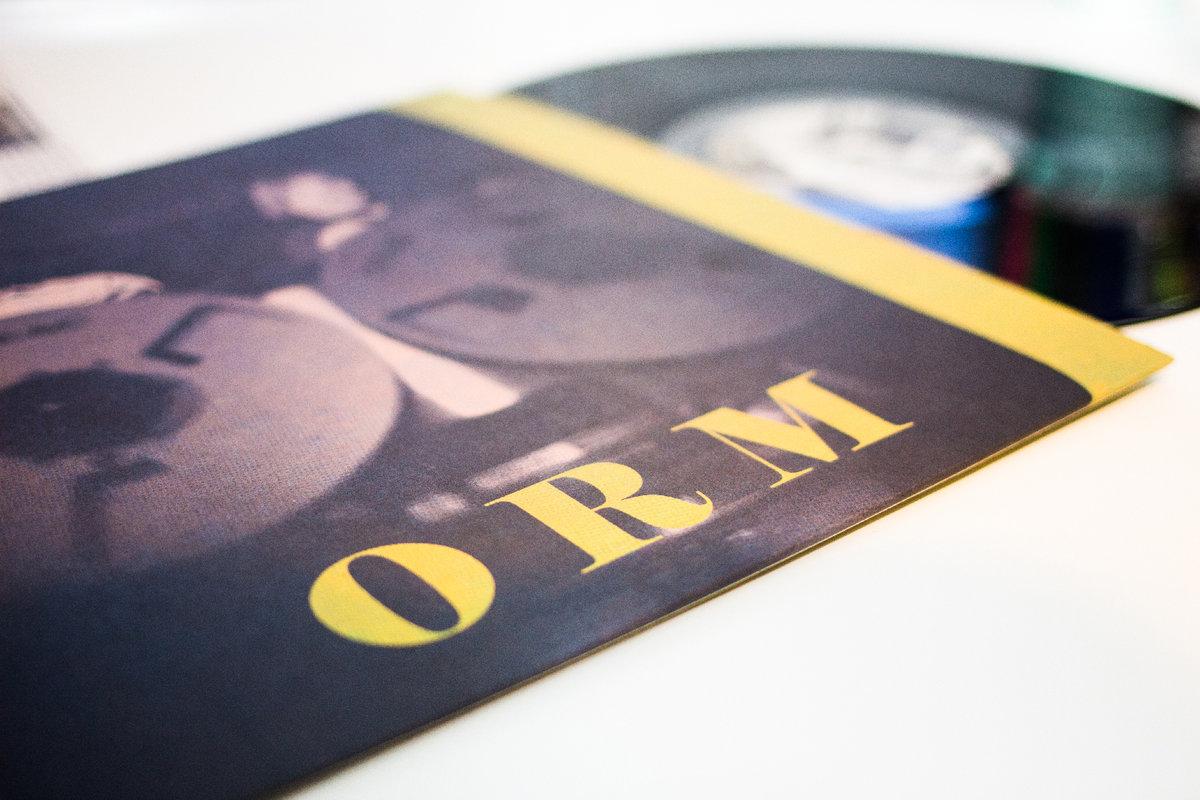 ORM_LBDISSES001